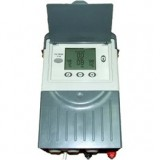 Programador de Lavado de Filtros Filtron 110, AC (Corriente 220V), 6 Salidas, Ldc, 2H.