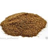 Tomillo Molido. 1 Kgr. en Cocina, Digestivo. Especias