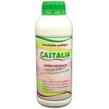 Jabón Potásico 1L