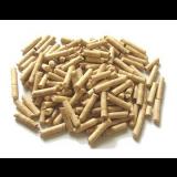 Pellet(Combustible para Estufas) SACO 15 KG