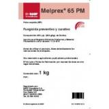 Melprex 65PM , 1Kg (Fungicida Dodina)