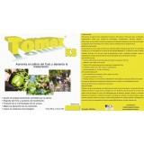 Fertilizante Tomex Ks. 5 Litros