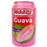 Refresco de Guayaba Pack de 6 Latas