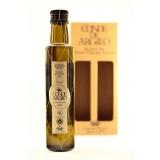 Aceite Virgen Extra Conde de Argillo, Malla Dorada. Caja 20 X 250 Ml