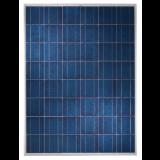 Placa Solar Yl180P-23B