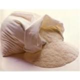 Harina de Cebada Ecologico 25kg
