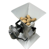 Maquina para Partir Frutos Secos