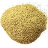Mostaza Molida. 1 Kilo. bajo en Calorias y Colesterol. Especias.
