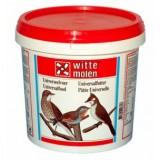 Pasta de Cria Universal Insectivoros 5 Kg Witte Molen