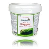 Insecticida Biológico Agrobeta Bacillus BT32 Devorator 250g