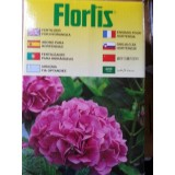 ABONO Hortensias 500 G. Flortis