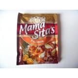 Condimento Palabok Mama Sita´s 57g