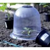 Protector de Campana para Planta 27Cm.diam.