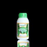 Agrobeta Cannabis Crecimiento (500 Ml)