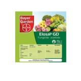 Fungicida Ecológico Bayer Garden Acaricida Natria - Elosal GD 45g
