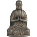 Buda Buddha Koren Altura 35 Cm