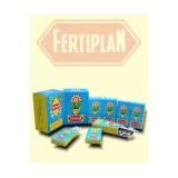 Fertilizante Vitaminado en Comprimidos Fertiplan. 500 Unidades
