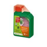 Herbicida Bayer Garden Preventivo Bluecontact GR 300g