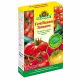 Abono Tomates 1 Kg Abonos y Fertilizantes