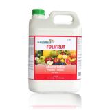 Agrobeta Folifrut 10-8-20, 5 L