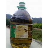 Aceite de Oliva Virgen 5 Lit