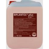 Biplantol Plus. 10 Litros