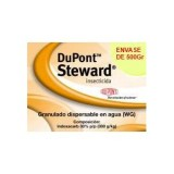 Steward 500Gr-  Insecticida Indoxacarb