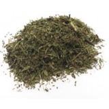 Estevia - Stevia Rebaudiana Hoja Triturada. 1 Kgr. Edulcorante. Herboristeria.