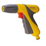 Pistola Riego Ultra-6 Hozelock