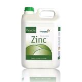 Agrobeta Corrector de Zinc, 5 L