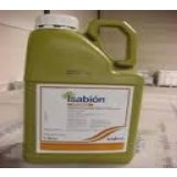Isabion (1 LT) Syngenta