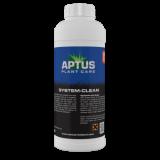 APTUS System-Clean 5L