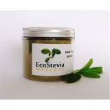 Hoja Instantánea de Stevia Ecológica