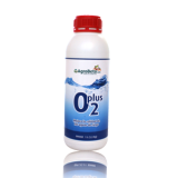 Agrobeta O2 Plus, 1L