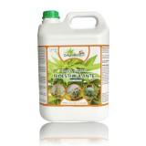 Agrobeta Cannabis Bioestimulante, 5L