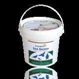Agrobeta Sea Guano (Guano de Aves Marinas) 1 Kg