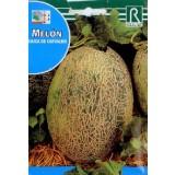 Semillas Melon Casca de Carvalho