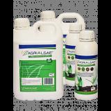 Agrialgae ®  1 L Bioestimulante Microalgas para Agricultura Ecologica