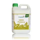 Agrobeta Jabón Potásico Eco, 5L