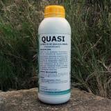 Fortificante contra Insectos Quassia Amara 1L