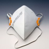 Mascarilla de Protección Autofiltrante SIBOL 440
