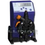 Dosificador Exactus Ph/rx 5L - 10 Bar