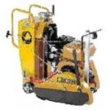 Cortadora de Disco a Gasolina Benza CR 450