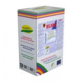 Elios, Fungicida Sistémico Tragusa