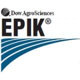 Epik, Insecticida Dow