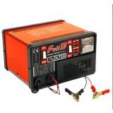Cargador Bateria 12/24 V 05081 Full 13