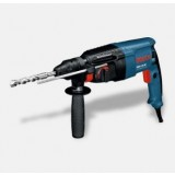 Martillo GBH 2-26 RE 800 W Bosch