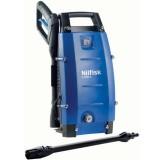Hidrolimpiadoras Electricas Agua Fria Compact C 100.5-5