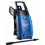 Hidrolimpiadoras Electricas Agua Fria Compact C110.3-5
