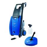 Hidrolimpiadoras Electricas Agua Fria Compact C120.2-6